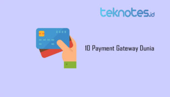 10 Payment Gateway Dunia